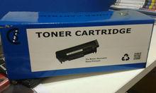 CS TONER CARTRIDGE FOR ALL MODELS