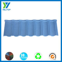 Factory supply chinese style roof tile