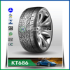Shandong Low Price Tyre 185/70r14 185/55r14