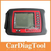 Universal Motor Scanner ADS MOTO-H Motorcycle Diagnostic Tool Harley universal motorcycle diagnostic tool
