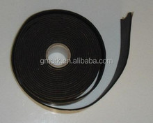 Mobile phone accessories bonding foam tape,foam tape, foam tape for small mobile phone accessories bonding