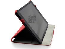 Thermoforming cases for iPad mini, Mini 2, Mini 3