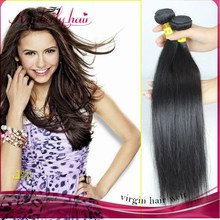 Factory Price Remy Indonesian Hair, Simplicity Hair Extensions