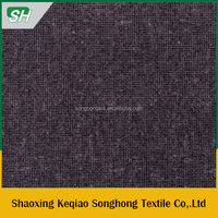 Top 10 For home-use Plush china supplier printing flannel fabric luggage lining