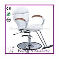 2015 silla hidráulica silla de barbero utilizado muebles de salón de peluquería salón de belleza