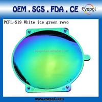 sunglasses polarized contact lens