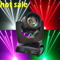factory outlet best selling products High Brightness sharpy moving head light beam 200 beam200 w 5r