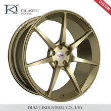 Hot selling quality-assured chrome wire wheel