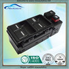 Auto Electronic Power Window Master Switch Apply for accord OEM 35750-SDA-H12