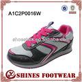 el último en funcionamiento las mujeres zapatillas de deporte