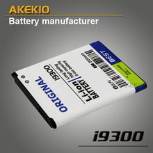 9 years factory experience all model battery for mobile phone