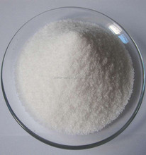 Water Treatment Nonionic Polyacrylamide PAM 88% CAS 9003-05-8