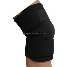 Charnière genou brace, Support de genou pour arthrose