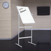 Reversible Whiteboard BJ0104