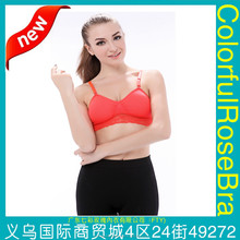 New Arrival designed glow in the dark underwear Hot Whosales Wal*mart Certification