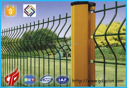 Wire mesh fence on alibaba.com