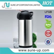 Comfortable feel pump airpot(ASUG)