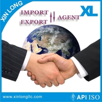 Import and export agent ,made in china ,high quality,reasonable price