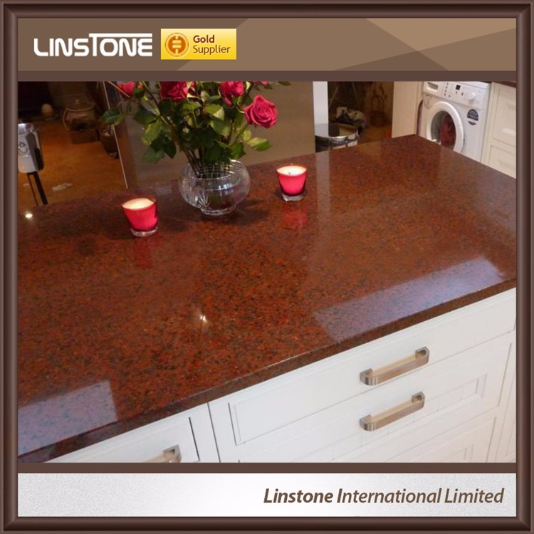 Cheap Price 24x24 South Africa Red Granite Floor Tiles Wall Tiles