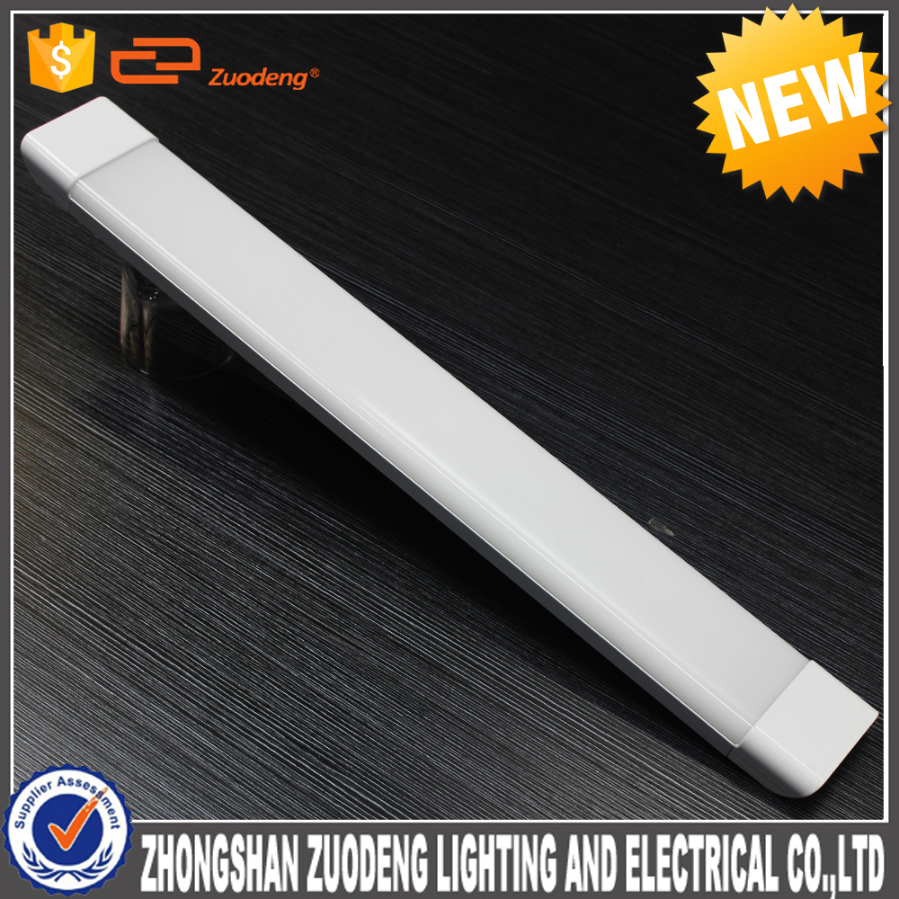 4ft led tube light fixture buy led tube led tube light 4ft led tube. Black Bedroom Furniture Sets. Home Design Ideas