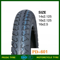 bicycle tire,bicycle tire 16x2.125