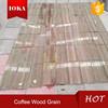 Good price Coffee wood grain brown marble for sale
