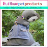 Warming dog Coat for Pet Dog Clothing / xxx small dog clothes / Winter