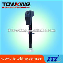 types car jack 12 volt electric car jack