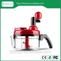 Manual universal fatiador de cenoura, frutas vegetais cutterstuffing dispositivo doméstico