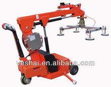Glass Plate Vacuum Lifter 2014 NEW VH-WCR-35 CE