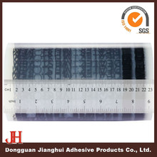 Industrial Surface Protection Films In China, Industrial Surface Protection Films Price