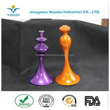 Wonder high quality electrostatic powder coating