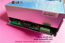 RECI 150W laser power supply for RECI DY20 CO2 laser tube for laser cutting machine engraving machine cutter engraver