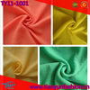 /product-gs/different-kinds-of-fabrics-with-pictures-1595789841.html