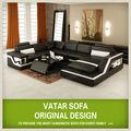 Vatar sofá moderno, sofá da mobília da sala, sofá de casa