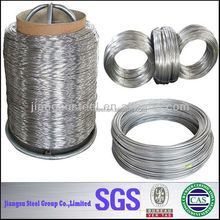 1.2mm 2mm stainless steel welding wire (manufacture)Prompt Delivery