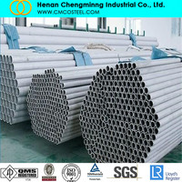 2015 Hot Sale Ecofriendly Excellent Quality Astm Std A500 Square Pipe