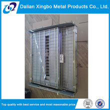Cheap wire mesh cage for rabbits