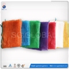 Alibaba china wholesale red firewood packaging bag firewood mesh bag