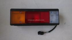 TAIL LAMP FOR MITSUBISHI CANTER FB511 L300 TAIL LAMP 214-1906HA 214-1956-HA L:MC856556,R:MC856 TRUCK REAR LAMP