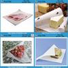 IOTA Food-grade silicone paper heat temperature resistance