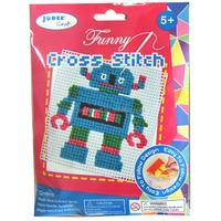 DIY craft kids' sewing kits with EN71