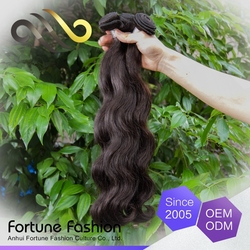 Customized Highest Level Natural Splat Professional Hair Color Companies Vitality Dye