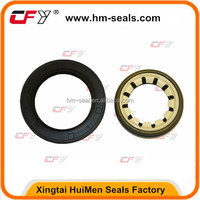 Gearbox Oil Seal Kit for Peugeot 205