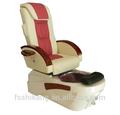 ongles meubles de salon de massage fauteuil de pédicure