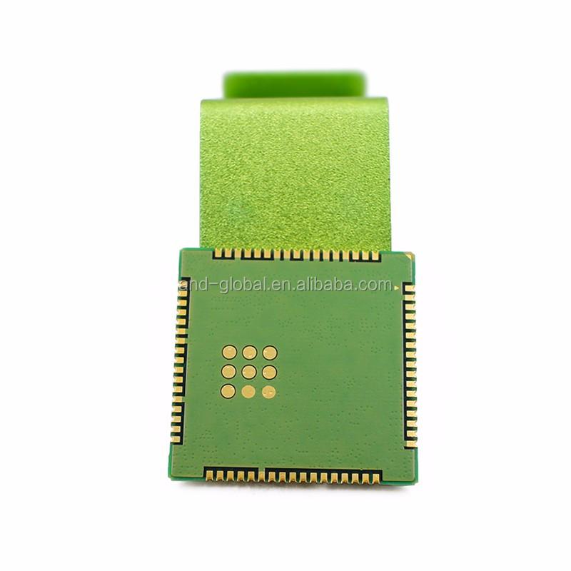 SIM5300E-5.jpg