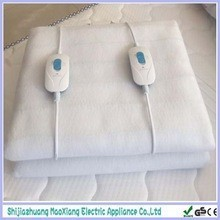 MXC373 Digital Temperature Control Overheat Protection Electric Blanket
