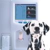 Low price hematology analyzers Hematology System in China Full automatic blood analyzer--CLS-BA01VET Dog blood analyzer
