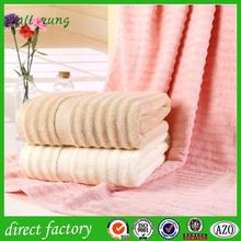 fashionable antibacterial 2014 3d picture sex animal and women beach towel with high quality