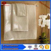 China supplier terry cloth bath mats for supermarket